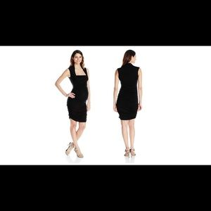 Ripe Dresses - Ripe Lift Up Nursing LBD size medium NWT